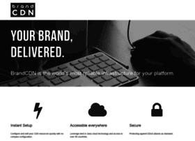 brandcdn.com
