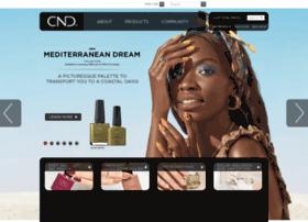 brandcenter.cnd.com