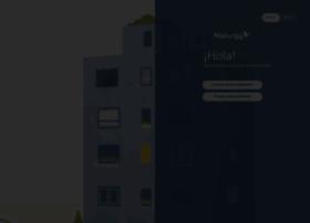 brandcenter.gasnaturalfenosa.com