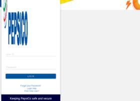 brandcentral.pepsico.com