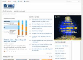 brandchannel.com.vn