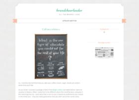 brandcheerleader.com