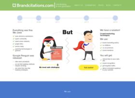 brandcitations.com