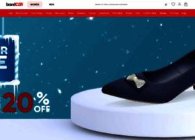 brandcity.com.pk
