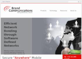 brandcomms.com