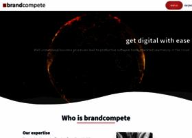 brandcompete.com