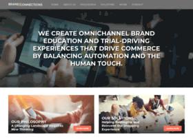 brandconnections.com