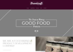 brandcraftstrategy.com