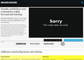 brandcrumb.com