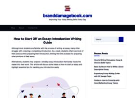 branddamagebook.com