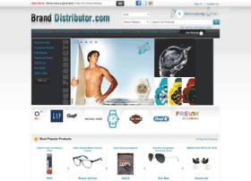 branddistributor.com