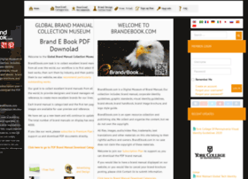 brandebook.com