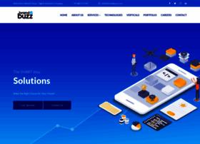 brandebuzz.com