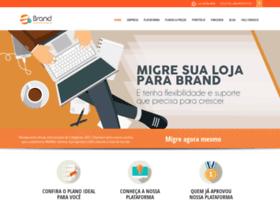 brandecommerce.com.br