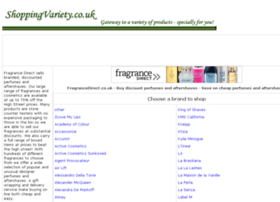 branded-perfumes-aftershaves.shoppingvariety.co.uk