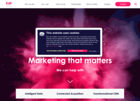 branded3.com