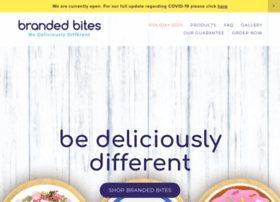brandedbites.com