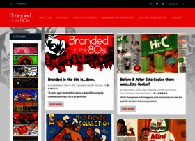 brandedinthe80s.com