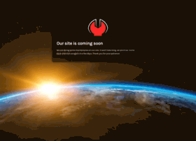 brandedlogos.net