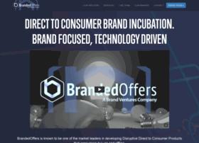 brandedoffers.com