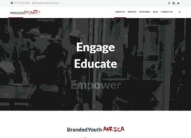 brandedyouth.co.za