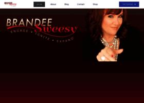 brandeesweesy.com