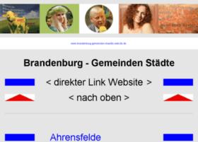 brandenburg-gemeinden-staedte.web-bb.de