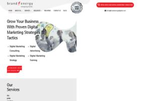 brandenergydigital.com