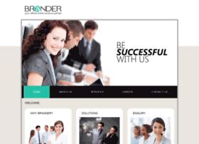 brander.com.my