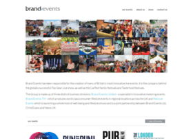 brandevents.co.uk