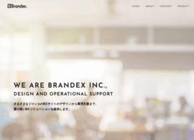 brandex.ne.jp