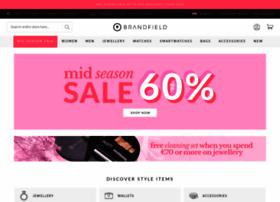 brandfield.com