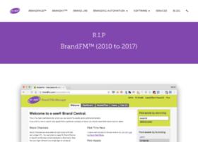 brandfm.com