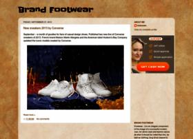 brandfootwear.blogspot.com