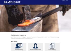 brandforge.deseretdigital.com