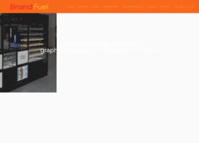 brandfuel.com.au