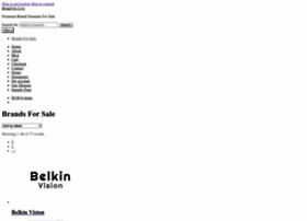 brandgolive.com