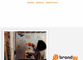 brandgy.com