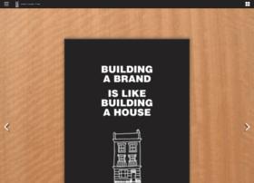 Brandhousebook.com