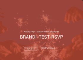 brandi-test-rsvp.splashthat.com
