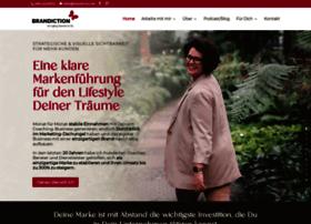 brandiction.de
