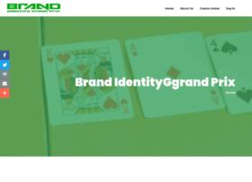 brandidentitygrandprix.com