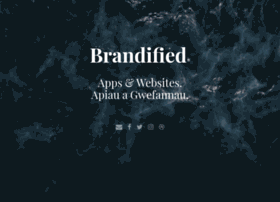 brandified.co.uk