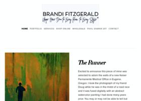 brandifitzgerald.com