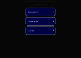 brandify.com.au