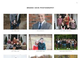 brandigoinphotography.pixieset.com