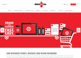 brandinacan.com.au