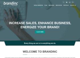 brandinc.co.in