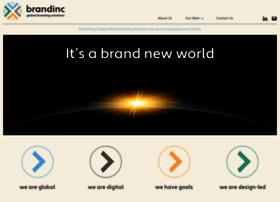 brandinc.com