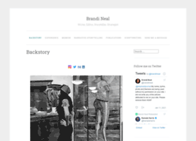 brandineal.com